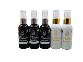 Malabeez / Parfum wangi tahan lama / Parfum pakaian / Parfum arab