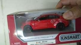 Jaguar xe sv project8