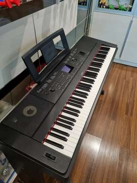 Jual Keyboard Yamaha