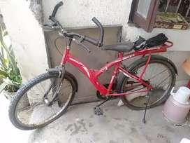 Rs 5000 Biycle