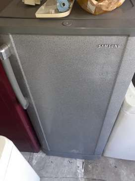 Rent on refrigerator