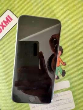 i phone 6s good condition