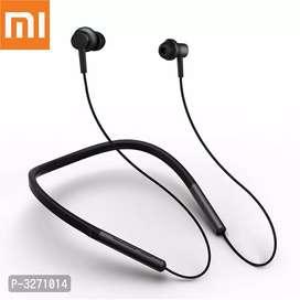 Mi sports Bluetooth wireless earphone