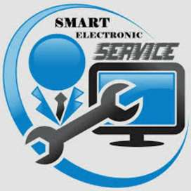 Smart Electronic S