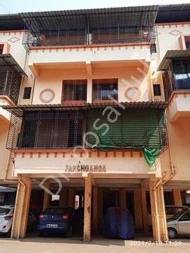 Residential Flat (Kaviltali)