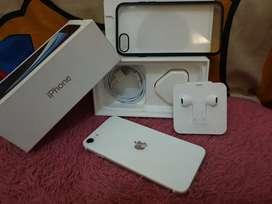 Iphone SE 2020 Cipset bionic A13