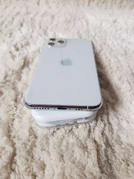 Get apple phone & all other models affordable price
