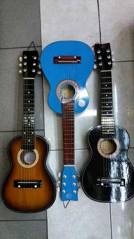 Gitar/Guitar Ukelele