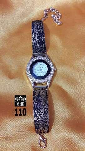 American Dimound Jewellery & Watch