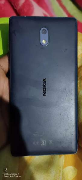 Nokia 4G phone  2GB RAM   16 GB ROM 6 Months Old