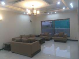 1 kanal house available for rent in DHA Phase 2 islmabad