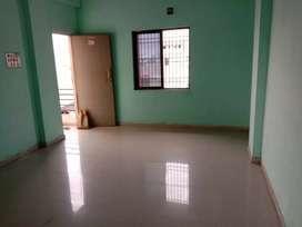 New House For Rent Near BPS School Kaladarshan