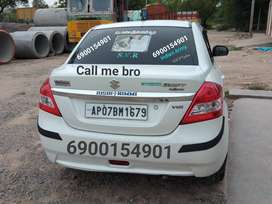 Wow my car sell