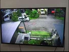 PUSAT PEMASANGAN CCTV TERLENGKAP BERGARANSI RESMI (DENGAN HARGA MURAH)