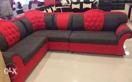 new sofa 200 model's available all types of