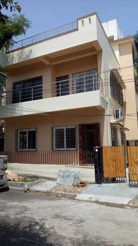 3.25 Katha House is available in Salt Lake