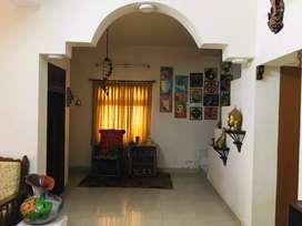 Fully indipendent house for rent kottara