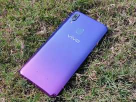 vivo y95 good condition
