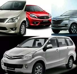 Rental Mobil Murah Bandung / Rental Mobil Bandung