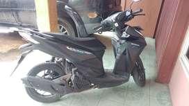 Honda Vario Techno 150