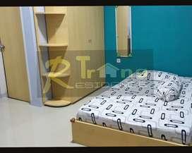 R Trang Residence