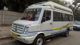 Private Car From Delhi to Any state