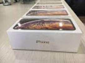 Apple iPhone XS Max 64GB New GreenPeL Tempat Cash/Kredit Bisa