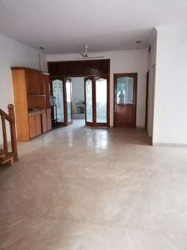 3 BHK independent House for sale at Swavlambi Nagar.