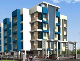 NEAR BY COMPLETION 2BHK FLAT FOR SALE IN AMALA