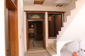 3 Marla, Luxury,  New House for Sale - Adiala Road, Rawalpindi