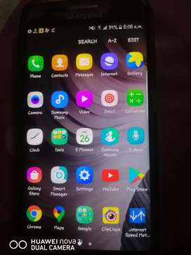 Samsung s6 edge and Computer exchange possible just iphone