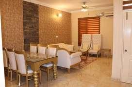 2 bhk super luxury floors ready to move/Gated society Kharar