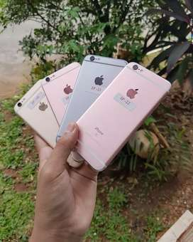 Iphone 6s iphone 6s 16gb    .