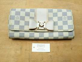 Dompet LV Seconds