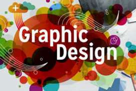 Need A Well Known Graphic Designer