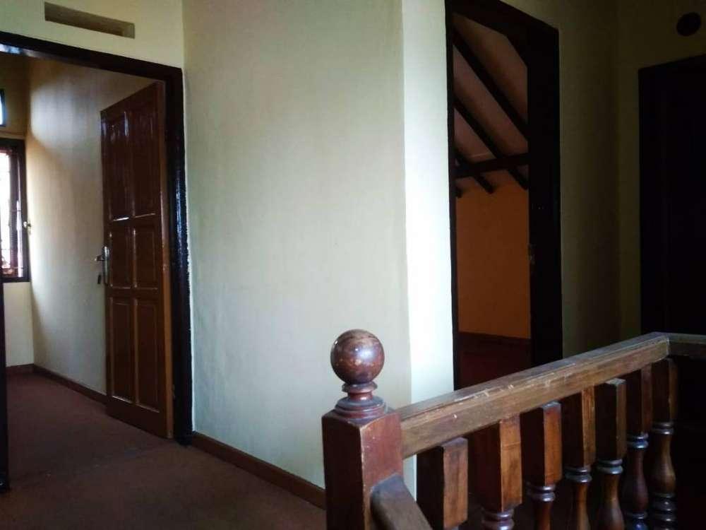 rumah 3 lantai cocok buat kost kosan buahbatu bandung