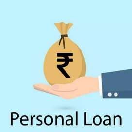 Loan provider at low interest