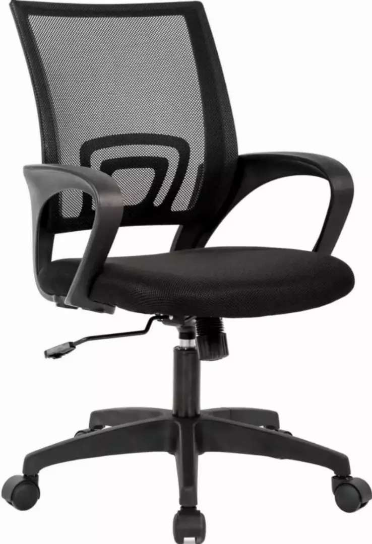 Chairs for office and study purposes