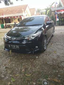 Vios Limo Upgred Th 2014