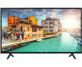 /Exclusive Offer0 40 Inche/ Smart/ Full Hd Led With Warranty With Bill