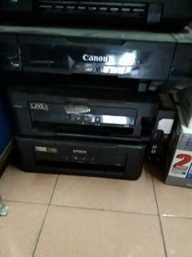 Ud rombeng di belli printer rusak atau eror sprti yg ada di iklan