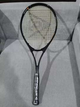 """Raket Tenis DUNLOP Power Series """"Power Match 95"""""""