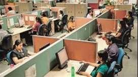 urgent requirement for bpo tele callers