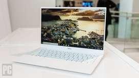 Dell XPS 9380 Intel core i7 8th Gen Brand New Box Open Laptop New-New