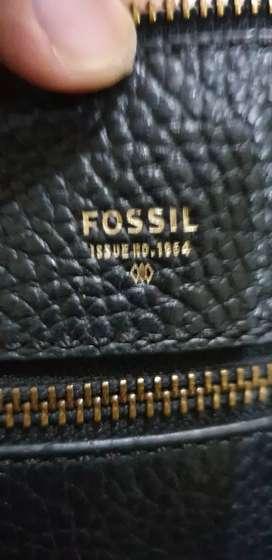 tas ori fossil second