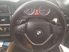 DI JUAL BMW X6 AUTOMATIC