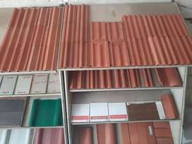 nadiya roofing tiles