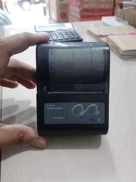 Jual printer s-tech