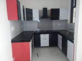For Sale 3BHK On 200ft. Airport Road