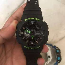 Gshock Watch For sale Wholesale